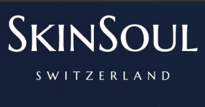SkinSoul