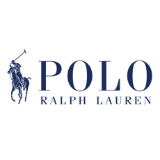Ralph Lauren Childrenswear