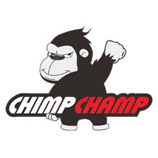 Chimpchamp Fitness