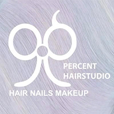 99 Percent Hair Studio