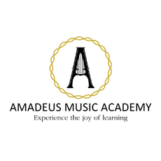 Amadeus Music Academy Pte Ltd