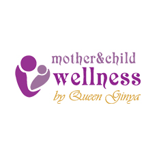 Mother & Child Wellness