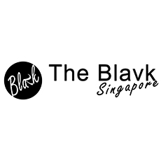 The Blavk