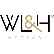 WL&H Medical Service Pte. Ltd